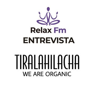 Entrevista a Meeta Villarroel y Pablo Polcan (Tiralahilacha)