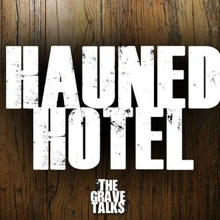 Haunted Hotel | Ghosts, Paranormal, Supernatural