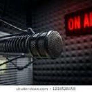 Episodio 22 - Radio Irving