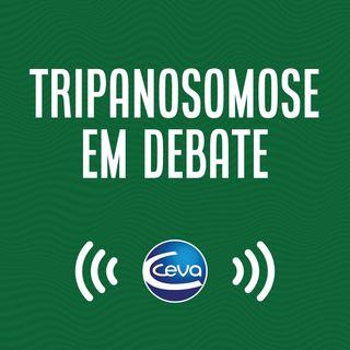 T.vivax #02 - Como diagnosticar e tratar a tripanosomose?