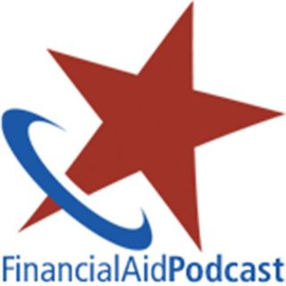 Financial Aid Podcast Live: Surviving the Student Lending Crunch