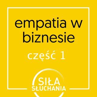 Empatia w biznesie (1)