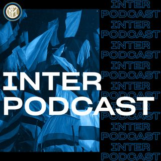 The sounds of Inter's route to the Europa League final