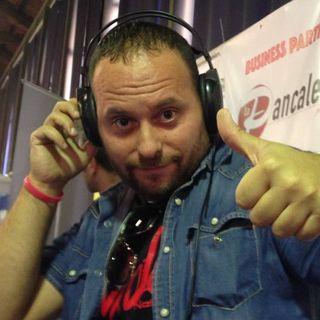 Fabio Bonanno: l'editore di Radio Vida Network