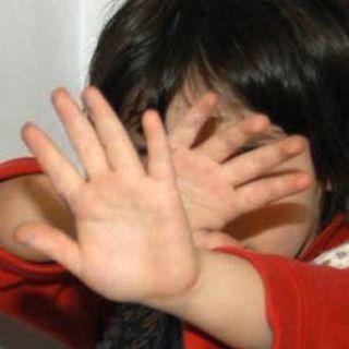 Sette sataniche che abusano e uccidono bambini in Italia, ma nessun tg ne ha parlato