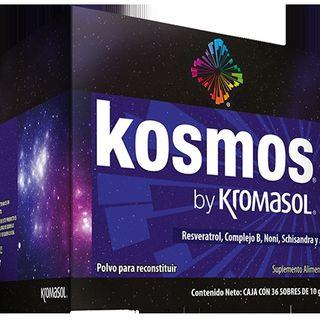 Kosmos Kromasol