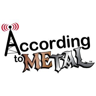 According To Metal News Desk (April 4th)
