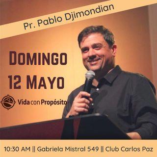 20190512-Celebracion-TiempoDeAvivamiento-PabloDjimondian