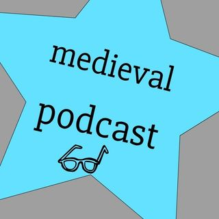 Ancient Podcast