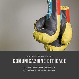 Ep 24 - Comunicazione Assertiva - Come Vincere Qualsiasi Conversazione (online-audio-converter