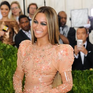 The Legacy of Beyonce & Special Guest  Dr. Sherry-Ann Brown