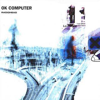 Dio benedica i Radiohead