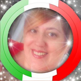 """Il racconto della Mamma italiana a Londra con il marito in italia: """" tanta paura, ma anche positivita'"""""""