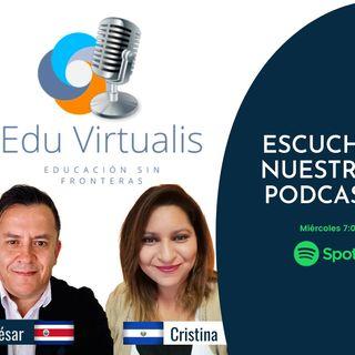 Retorno a clases en Costa Rica