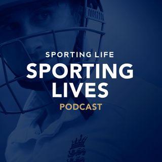 #1: James Taylor, England Cricketer