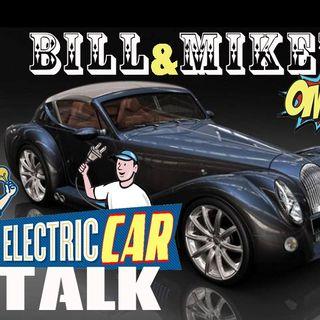Electric Car Talk - EP# 007