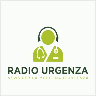Radio Urgenza - Reversible Cerebral Vasoconstriction Syndrome