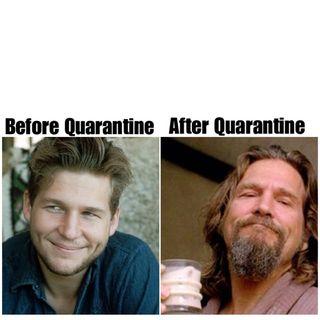 Q2-the Second Quarantine Show