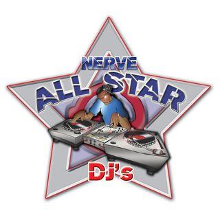 BME/NERVE DJs RADIO MIX SHOW EP.2