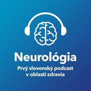 Menierova choroba, BPPV a Vestibulárna neuronitída - najčastejšie príčiny vertiga (3. časť)
