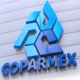 Asegura Coparmex que propagación del Covid-19 frenaría economía mundial