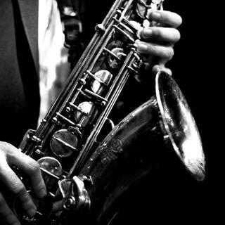 """La musica e il Jazz """"in quarantena"""" - con ANDREA VENTURI - 07 aprile 2020"""