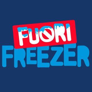 Fuori Freezer