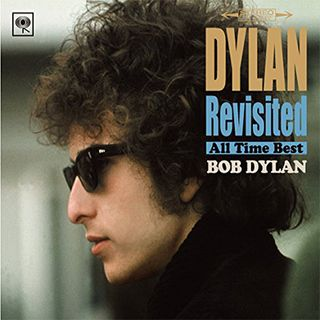 Especial BOB DYLAN DYLAN REVISITED Disc05 Classicos do Rock Podcast #BobDylan #DylanRevisited #cdrpod