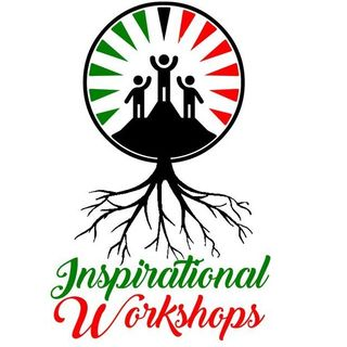 Inspirational Workshops