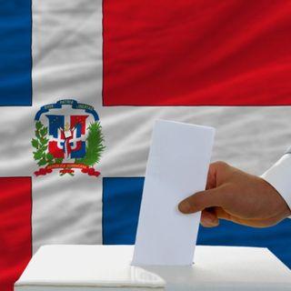 ¿Los dominicanos fuera de RD podrán votar en las presidenciales? (parte 2)