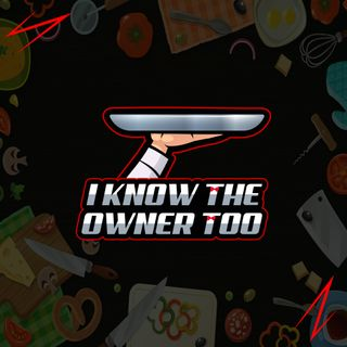I Know The Owner Too: The Hostess Episode