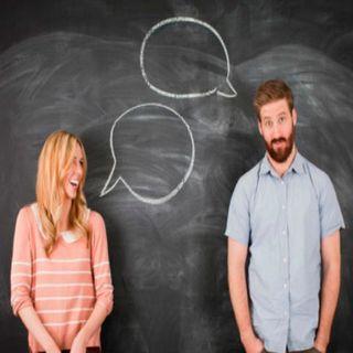 Claves para descifrar el lenguaje masculino