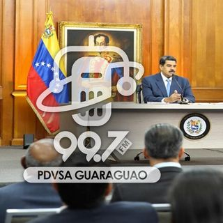 Maduro ratifica disposición de restaurar relaciones diplomáticas con Colombia