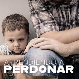 Aprendiendo a PERDONAR | #Las Noticias #Televisa