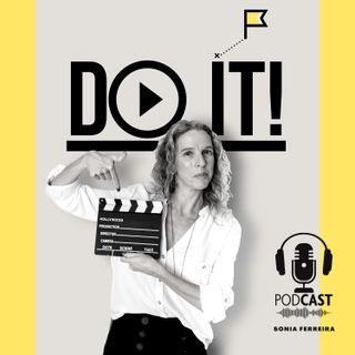 Do It_Episódio1