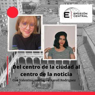 Virtualidad total: La Universidad del Rosario vuelve a modalidad remota