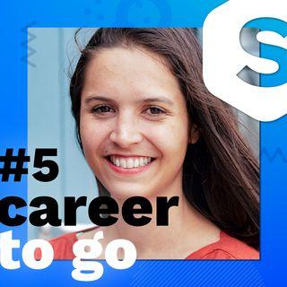 #5 Ein Social Impact Unternehmen leiten
