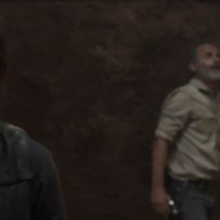 Talking About Walkers: The Obliged Episode 104