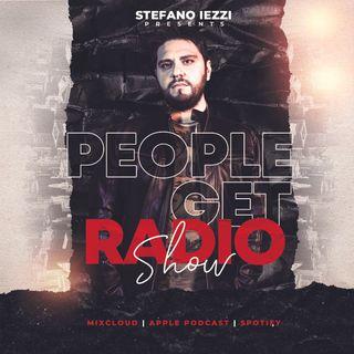 People Get Radio 045