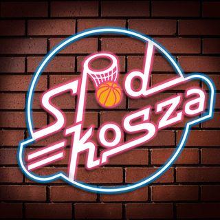 O dwóch takich co zmienili NBA - Historia NBA część 3