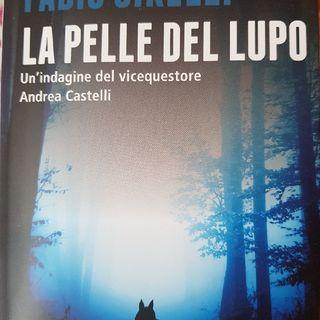 La Pelle Del Lupo- Fabio Girelli : Capitolo 4