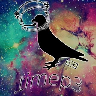 1. Pigeon Station 3.timep3