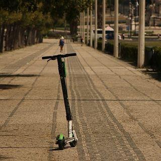 Movilidad eléctrica, ¡a examen!   Con G de GEO #12