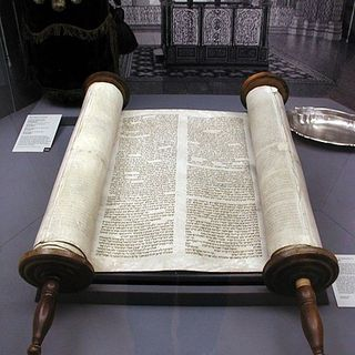 Yes, But Also His Jewishness (Messianic Judaism - Part 2)