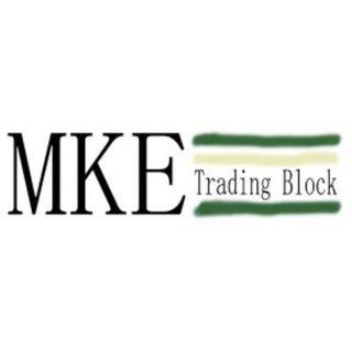 MKE Trading Block