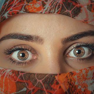 207- Gestire lo sguardo: Tu guardi le persone negli occhi?