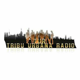 TUR Tribu Urbana Radio