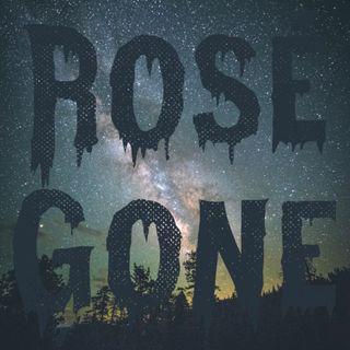 ROSÉ - GONE