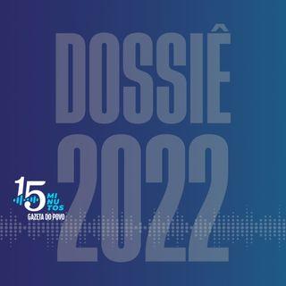 Como as eleições de 2022 pautam o Brasil de hoje