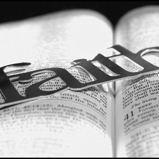The Path to True Faith